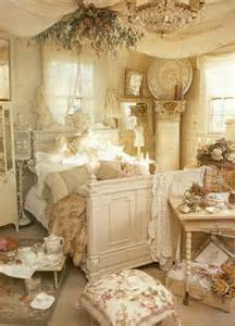 Canopy For Queen Bed De Pumpink Com Schlafzimmer Selbst Gestalten Online