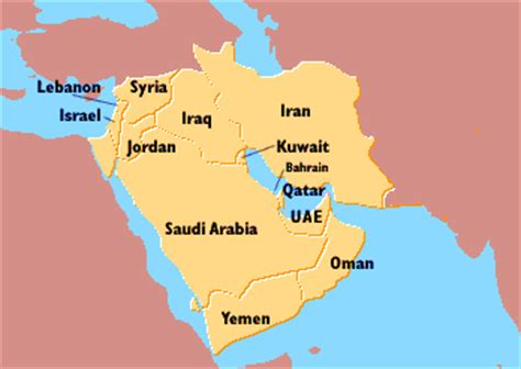 where is bahrain on a world map hots4all bahrain map where is bahrain