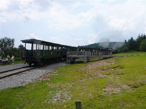Cass Mba Review by Cass Scenic Railroad State Park 2018 All You Need To