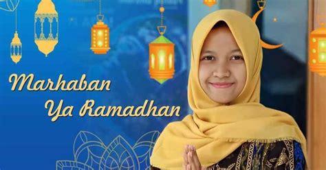 peluang usaha bisnis  bulan puasa ramadhan morena pulsa