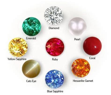 Green Powder Akik 24 best images about navratan jewels on earrings choker and gemstones