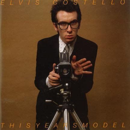 best elvis costello albums rolling s top 100 albums of all time how many