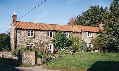 2 bedroom cottage to rent in stiffkey norfolk