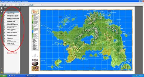 mygig middle east map update mygig map update keywordtown
