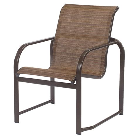 great slingback patio chairs clearance 97 for your