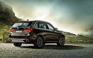 Bmw South Motors South Motors Bmw X5 Lease Offers