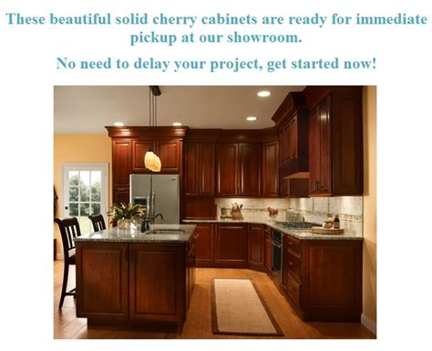 kitchen cabinet factory outlet cabinetry kitchen cabinet factory outlet 724 733 0099
