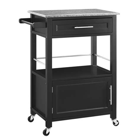 kitchen island with drawers canada kitchen island carts the home canada