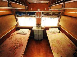 1st Class Sleeper by Travel In Myanmar Burma Times Fares