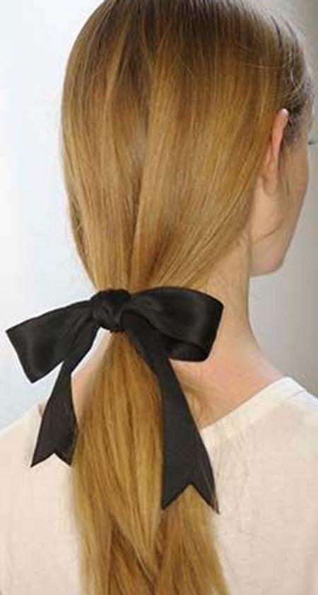 frizure za poslovne ene moda moda covermagazin moderne frizure covermagazin com