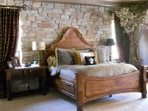 small rustic bedroom ideas 27 modern rustic bedroom decorating ideas for any home interior design inspirations