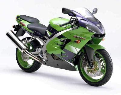 Kawasaki Zx9 by Tyres Kawasaki Zx9 R E1 E2 2000 To 2003