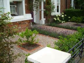Small Front Garden Design Ideas Uk The World S Catalog Of Ideas
