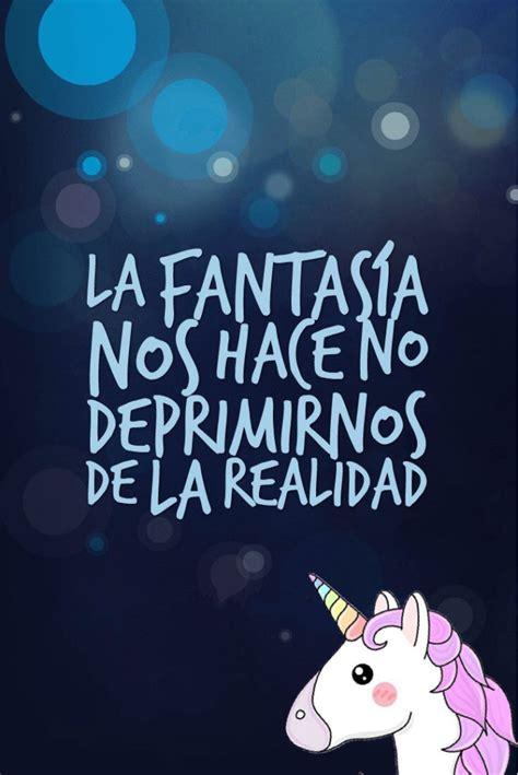 imagenes de unicornios con frases bonitas im 225 genes de unicornios animados kawaii con frases