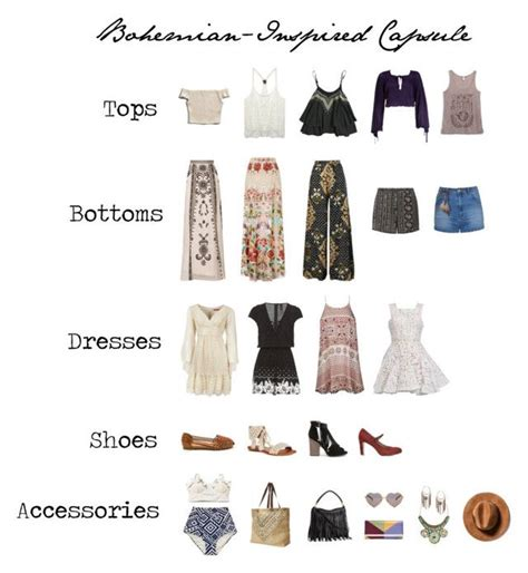 1000 images about capsule wardrobe on pinterest 1000 images about outfits on pinterest harem pants