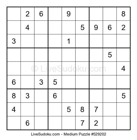 9 best sudoku i m up to medium puzzles now in the basic 9 best images about sudoku i m up to medium puzzles now