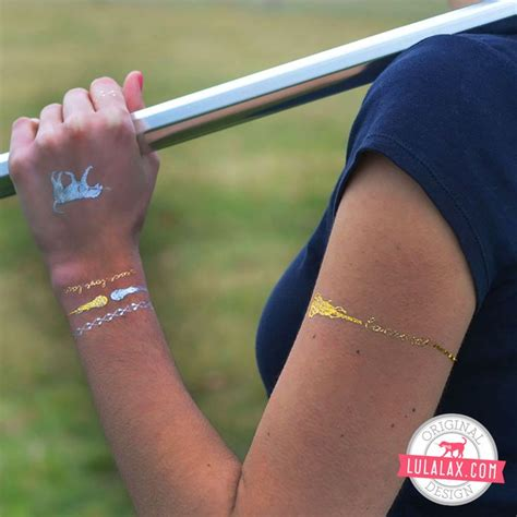 lacrosse tattoos 17 best images about lacrosse metallic jewelry tattoos on
