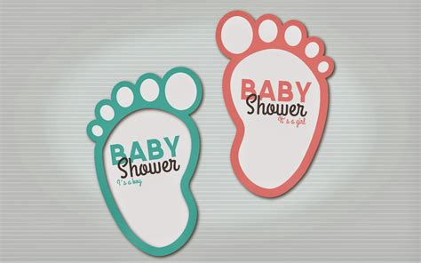 Baby Shower Wallpaper by Global Pictures Gallery Baby Shower Hd Wallpaers