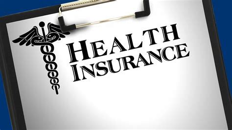 Top 12 Essential Benefits of Health Insurance in 2017