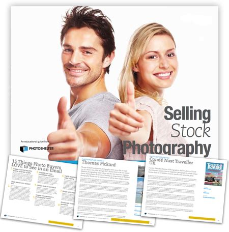 Make Money Online With Photography - the advance guide to make money with stock photography sites 2200 words