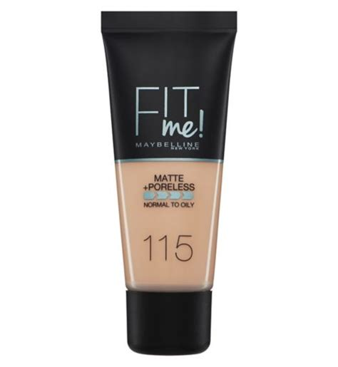 Maybelline Mascara Alis my makeup must haves makeup by ali darcy