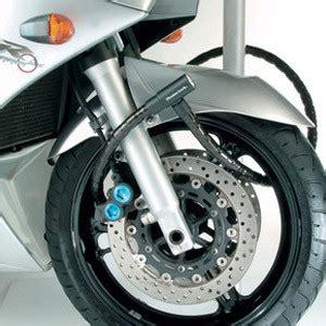 Best Seller Gembok Sepeda Cable Lock Multiguna jual armoured cable kabel baja usa america kunci pengaman
