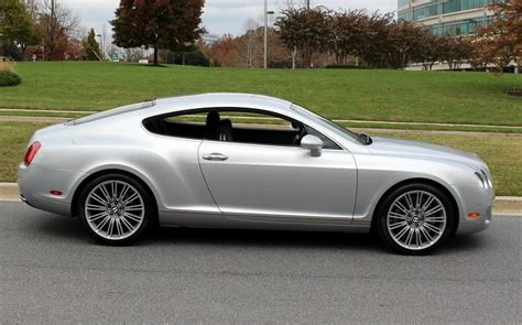 auto air conditioning repair 2008 bentley continental gt regenerative braking 2008 bentley continental gt speed 2008 bentley continental gt speed for sale to buy or