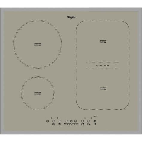 miglior piano cottura a gas piano cottura a induzione whirlpool consigli d acquisto