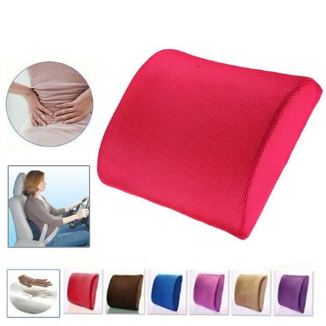 back pillow for office chair philippines high density memory foam seat chair end 10 4 2018 5 20 pm