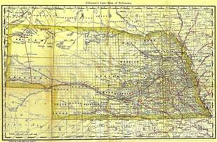 maps atlases