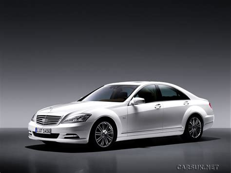 mercedes s 400 hybrid mercedes s400 hybrid and a facelift as well