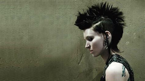 girl with dragon tattoo sequel with the sequel confirmed but daniel