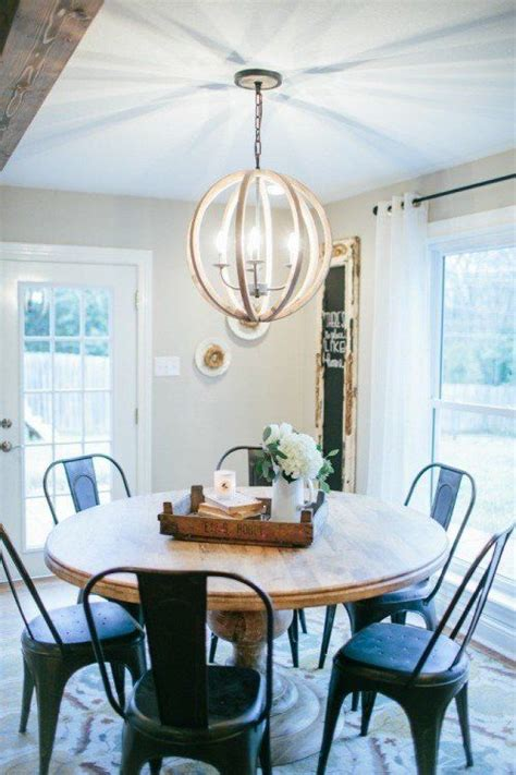 magnolia homes light fixtures joanna gaines s blog hgtv fixer upper magnolia homes
