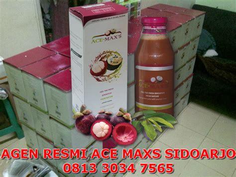 Obat Herbal Ace Maxs Sidoarjo agen penjual ace maxs di sidoarjo resmi mimin herbal