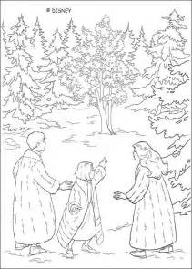narnia coloring pages the chronicles of narnia coloring book pages narnia