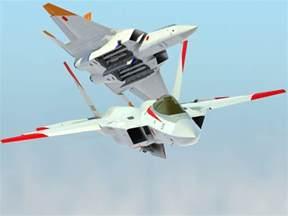 Japan stealth fighter jet – Mitsubishi X-2 Shinshin | Thai Military ... X 2