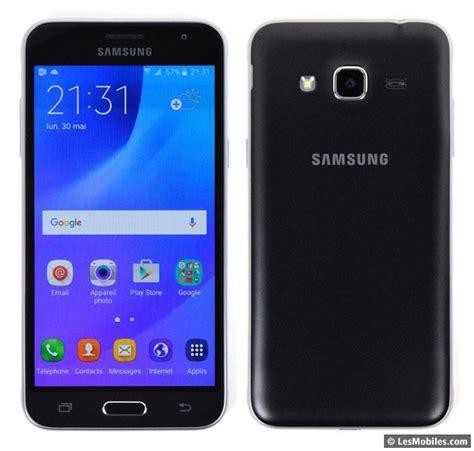 Samsung J3 New 2016 samsung j3 2016 phy electronics