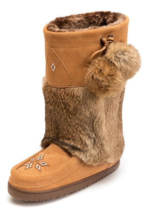 mukluk slippers canada manitobah mukluks kanada mid mukluk from alberta by tnt