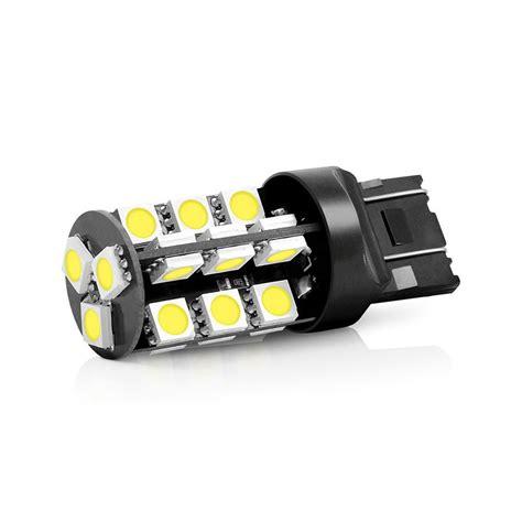 Led Parking Light Bulbs Lumen 174 Chevy Trax 2016 Parking Light Led Bulbs