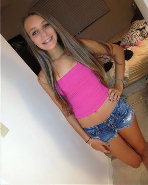 Free teen girl chat