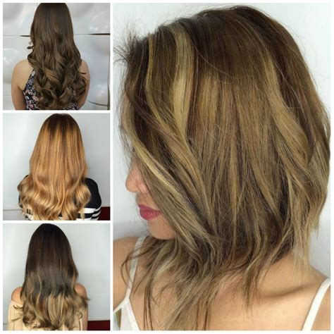 subtle perm styles subtle perm hairstyles for 2017 2017 haircuts
