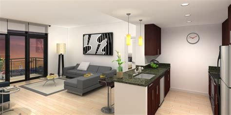 one bedroom apartment washington dc 37 best images about 2m street on pinterest leasing