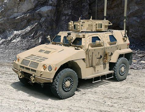 Hummer Husky Army husky vehicle mounted mine detector vmmd army technology