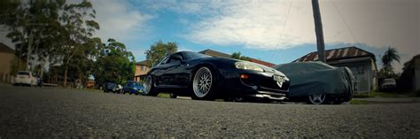stanced toyota supra stanced 96 toyota supra by chaos bomb on deviantart
