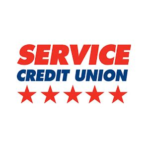 Forum Credit Union Customer Service Service Cu Mobile Banking Android Apps On Play