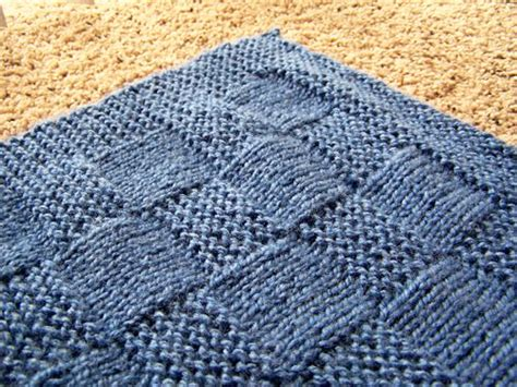 free basket weave knitting pattern fk basket weave baby blanket the curse of the baby