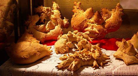 come si cucinano i ricci di mare curiosit 224 e piatti tipici il della 5 170 a