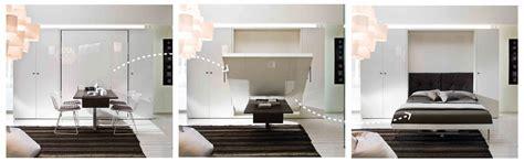 bed habits slaapkamer design blog van bed habits de expert in