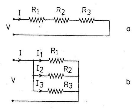resistor seri paralel resistor dalam rangkaian seri dan paralel accurations blogs