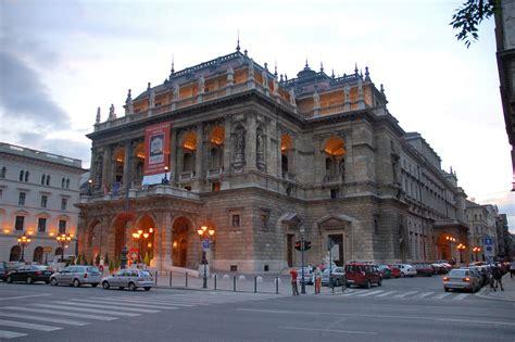 File Hungarian State Opera House Pdxdj Jpg Wikimedia Commons